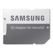 SAMSUNG EVO Plus 32GB microSD UHS-I