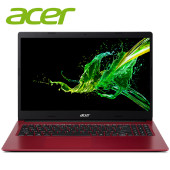 """Laptop Acer Aspire 3 56-31DE / i3 / RAM 8 GB / SSD Pogon / 15,6"""" FHD"""