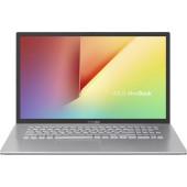 "Laptop ASUS VivoBook 17 F712FA-AU517T / i3 / RAM 8 GB / SSD Pogon / 17,3"" FHD"
