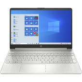 """Laptop HP 15-EF1079 / AMD Ryzen™ 3 / RAM 8 GB / SSD Disk / 15,6"""" / HD"""