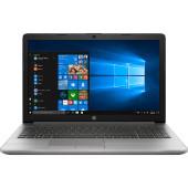 "Laptop HP 250 G7 Asteroid Silver * praskice / i7 / RAM 16 GB / SSD Pogon / 15,6"" FHD"