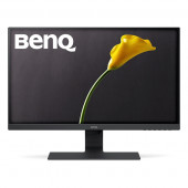 "Monitor 27"" BENQ GW2780 IPS, FHD, speakers (black)"