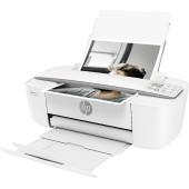 HP DeskJet 3750 All-in-One Prntr, T8X12B