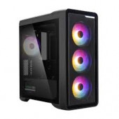 ZALMAN M3 Plus RGB PC Case