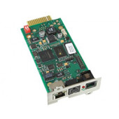 AEG SNMP mini for Protect B.PRO