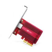 TP-Link 10 Gigabit PCIe mrežna kartica, low profile
