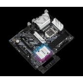 Asrock Intel LGA1200 Z590 PRO4