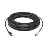 Kabel za Logitech Group ConferenceCam, 15m