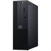 """DELL OptiPlex 5480 All-in-One,  23.8""""  FHD,  Intel Core i5-10500T(12MB Cache, 6Cores, 12 Threads, 2."""