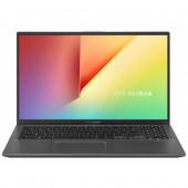 Notebook Asus Vivobook X512FJ-EJ275 i5 / 8GB / 512GB SSD / 15,6 FHD / Windows 10 (gray)