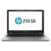 "Laptop HP 250 G6 Asteroid Silver / i7 / RAM 8 GB / SSD Pogon / 15,6"" FHD"