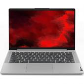 "Laptop Lenovo IdeaPad 5 14ARE05 / Ryzen 5 / 1TB SSD / AMD Ryzen™ 5 / RAM 8 GB / SSD Pogon / 14,0"" FHD"