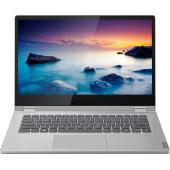 "Laptop Lenovo IdeaPad C340-14IML Platinum / Intel® Pentium® / RAM 8 GB / SSD Pogon / 14,0"" FHD"
