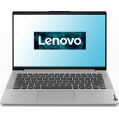 "Laptop Lenovo IdeaPad 5 14IIL05 Platinum Grey / i5 / RAM 8 GB / SSD Pogon / 14,0"" FHD"