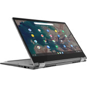 "Laptop Lenovo IdeaPad Flex 5 Chromebook 13IML05 Graphite Grey / i5 / RAM 8 GB / SSD Pogon / 13,3"" FHD"