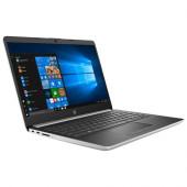 """Laptop HP 15-ef0008ca / AMD Ryzen™ 3 / RAM 8 GB / SSD Disk / 15,6"""" / HD"""