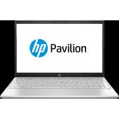 "Laptop HP Pavilion 15-cw0001ng Mineral Silver / AMD Ryzen™ 3 / RAM 8 GB / 15,6"" HD"