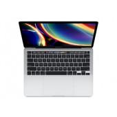 """Apple MacBook Pro Prijenosno računalo 33,8 cm (13.3"""") 2560 x 1600 pikseli Intel® Core™ i5 10. Generacije 16 GB LPDDR4x-SD"""