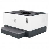 PRN HP Neverstop Laser 1000n Printer 5HG74A