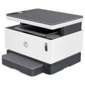 Pisač HP Neverstop Laser 1200n 5HG87A