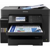 PRINTER MFP Epson INK ECOTANK ITS L15160