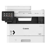 Printer Multifunkcijski Mono Laser Canon i-Sensys MF443dw