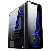 MS ARMOR V700 gaming kućište