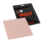 Thermal Grizzly Minus Pad 8 100×100×2,0 mm