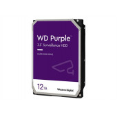 WD Purple 12TB SATA 6Gb/s CE