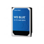 WD Blue 2TB SATA 6Gb/s HDD Desktop