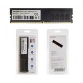 Hikvision 16GB DDR4 2666 CL19