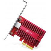 TP-Link TX401 Network adapter, PCI Express, 10 Gigabit