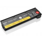 Lenovo Thinkpad Battery 68 HS 6 Cell (Power Bridge)