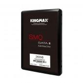 Kingmax SSD 240GB SMQ SATA6