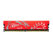 Kingmax 1x16GB DDR4 3600 CL16 Zeus Dragon