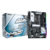 Asrock Intel LGA1200 B560 STEEL LEGEND