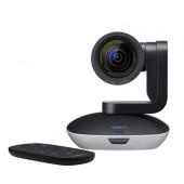 Konferenčna kamera Logitech PTZ Pro 2 Camera, USB