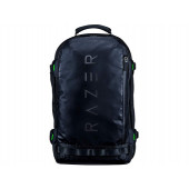 "Razer Rogue Backpack V3 17.3"", crni"