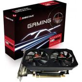 BIOSTAR Radeon RX 560 GAMING 4B GDDR5