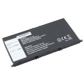 Avacom bater. Dell 15 7559, 7557 11,4V 4,65Ah