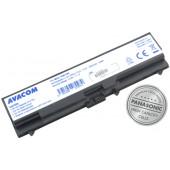 Avacom baterija za Lenovo TP T430 10,8V 5,8Ah