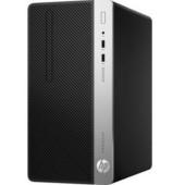 HP 400 G5 MT i7-8700/8GB/256/Win10pro/DisplayPort