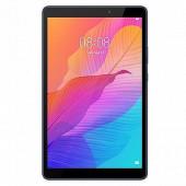 Huawei MatePad T8 2/32 GB WiFi