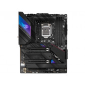 ASUS ROG STRIX Z590-E GAMING WIFI