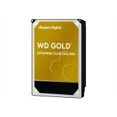 WD Gold 14TB SATA 6Gb/s 3.5i HDD