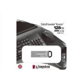 KINGSTON 128GB USB3.2 DT Gen1 Kyson