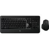 LOGI MX900 Performance WL Combo (HR)(P)