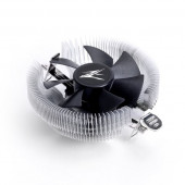 Zalman CPU Cooler 80mm