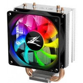 Zalman CPU Cooler 92mm RGB