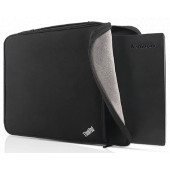 Lenovo torba za prijenosno računalo 15'' ThinkPad Sleeve, 4X40N18010